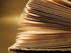 Book pages bbp