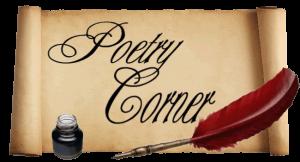 Poetry corner bbp