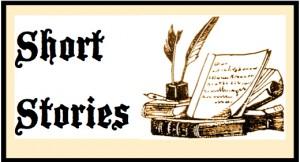 Short stories bbp